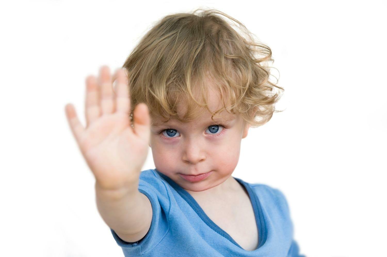 How Can I Prevent My Ex's Boyfriend From Being Around My Children?