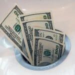 Squandering Marital Assets: Understanding Marital Waste