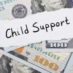 Can a Child Support Order be in Multiple States?