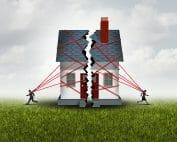 creating a divorce settlement agreement