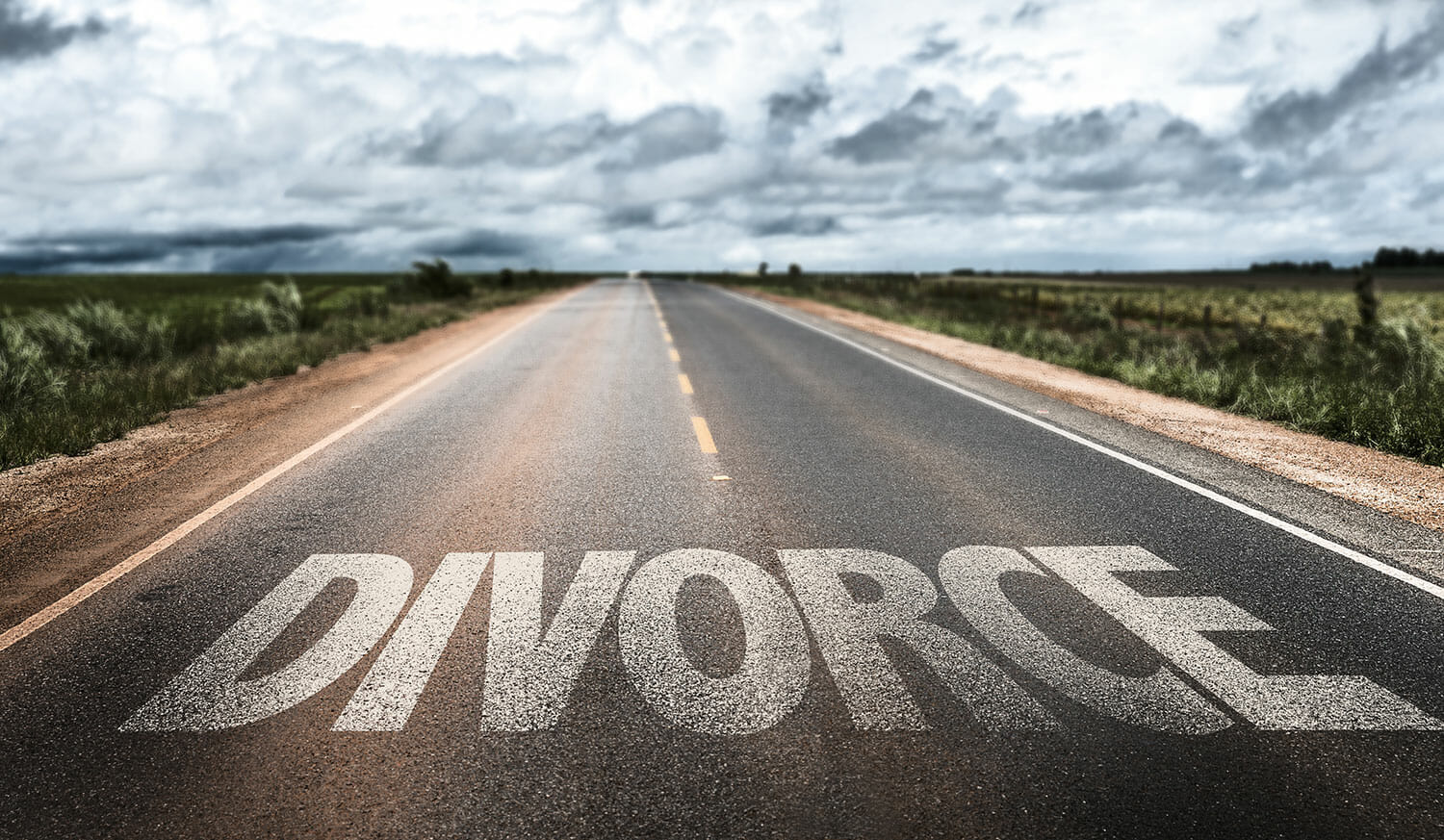 is uncontested divorce the right choice