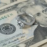 How Do I Know if I'll Have to Pay Permanent Alimony?