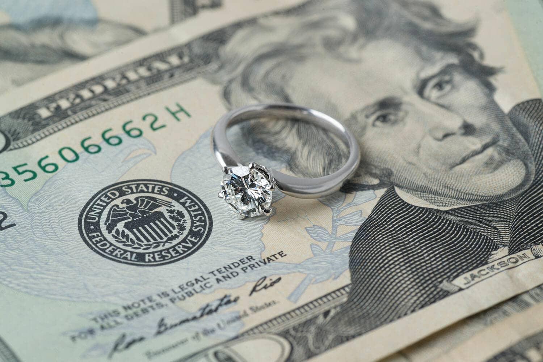 will I pay permanent alimony