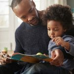 Perfecting Patience: Tips for Becoming a More Patient and Understanding Father