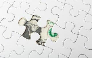 finding hidden assets during divorce