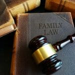 Family Law Lingo: Key Terms to Learn Today