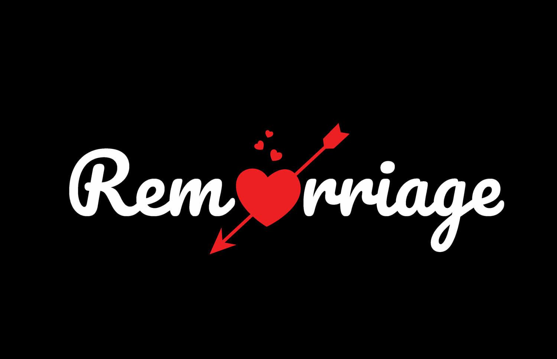 remarriage divorce statistics