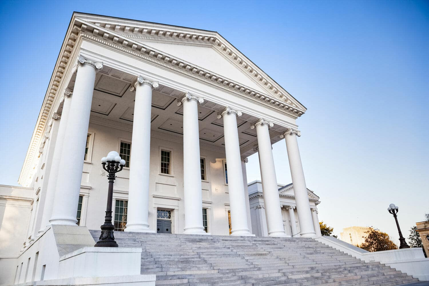 Virginia family law bills in 2018 wins and losses