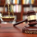 Contesting Adoption in Virginia: The Ins and Outs