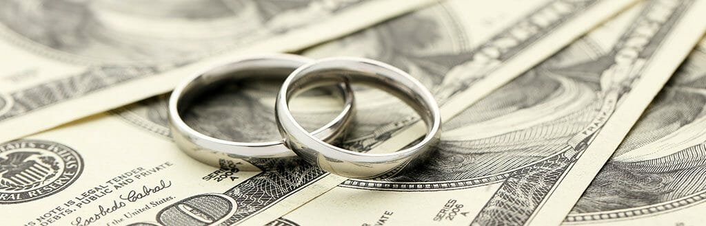high asset divorce attorney