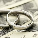 High Asset Divorce Attorneys (High Net Worth Divorce)