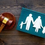 The Progression of Custody Law in Virginia and Across the US