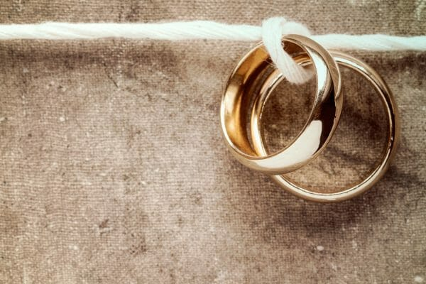 marriage advice from a longtime divorce attorney