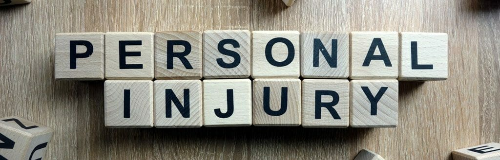 personal injury attorneys virginia beach