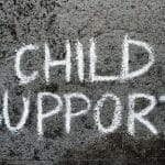 Can Child Support Be Waived in Virginia?
