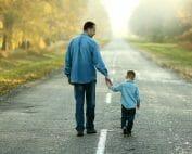 being a better listener as a parent