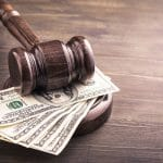 How Can I Make My Wife Pay Attorney's Fees?