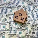 Do We Have to Refinance Our Home After Our Divorce?