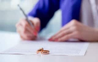 should you sign a temporary agreement?