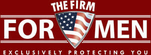 The Firm For Men: A Men's Only Law Firm