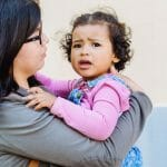 Can My Wife Be Charged with Child Abduction?
