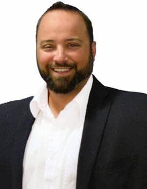 Jason Eugene Swango