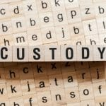 What is Right of First Refusal in a Custody Agreement?
