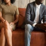 Marriage Counseling 101: How to Prepare and What to Expect