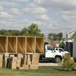 Military Relocation and Your Family Law Matter