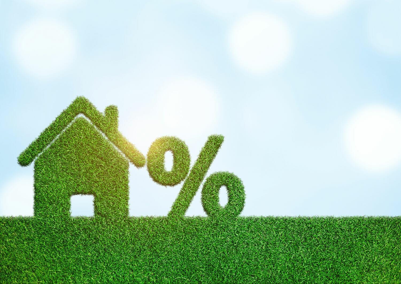 refinance before or after divorce