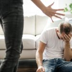 My Wife is Abusive. What Can I Do?