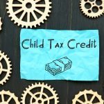 Who Claims the Children on Taxes After Divorce?