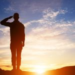 Do I Need a Military Divorce Lawyer in Virginia?