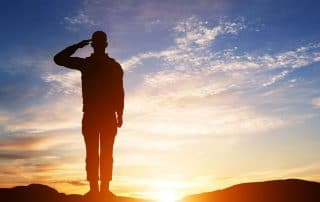 do i need a military divorce lawyer?