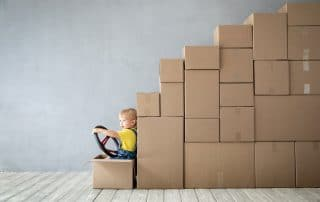 Winning a custody relocation case in Virginia