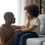 How to Talk to Your Child about Parental Alienation