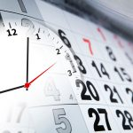 What is the Time Frame for Modifying Spousal Support in Virginia?