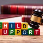 Can You Stop Child Support if Both Parents Agree?