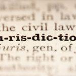 Divorce and Filing Jurisdiction - Where Do I File?