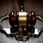 What Happens When You Go to Jail for Child Support in Virginia?