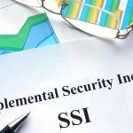 Is a Child's SSI Considered in Child Support Calculations?