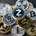 Is Cryptocurrency a Marital Asset in Divorce?