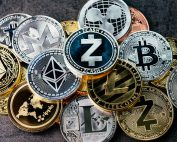 cryptocurrency in divorce