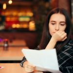 How to Serve Someone Divorce Papers in Virginia